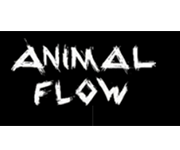 Animal Flow Coupon Codes