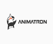 Animatron Coupon Codes