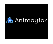 Animaytor BUSINESS Coupons