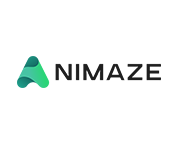 Animaze Commercial Coupons