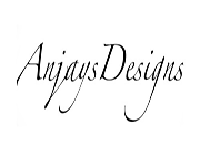 Anjays Designs Coupons
