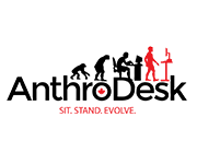 AnthroDesk Coupons