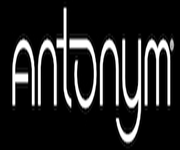 Antonym Cosmetics Coupons