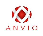 Anvio VR Discount Codes