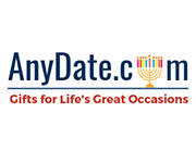 AnyDate.com Coupon Codes