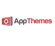AppThemes Coupons