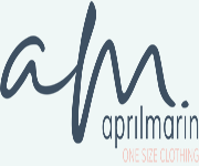 AprilMarin Coupon Codes