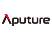 Aputure Coupons