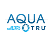 AquaTru Coupon Codes
