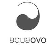 Aquaovo Coupon Codes