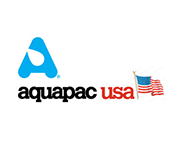 Aquapac USA Discount Codes