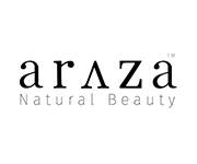 Araza Natural Beauty Coupon Codes