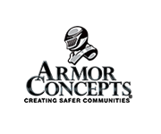Armor Concepts Discount Codes