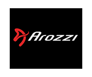 Arozzi Coupon Codes
