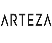 Arteza Discount Codes