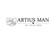 Artius Man Discount Codes