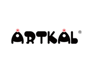 Artkal Beads Coupons