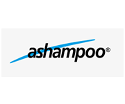 Ashampoo Coupons