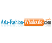 Asia Fashion Wholesale Coupons