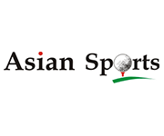 Asian Sports Online Coupons