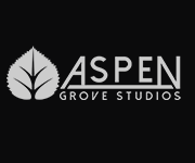 Aspen Grove Studios Coupon Codes