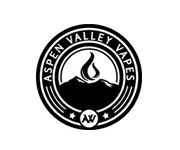 Aspen Valley Vapes Coupons