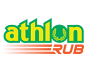 Athlon Rub Coupon Codes