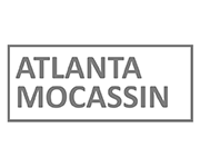 Atlanta Mocassin Coupons