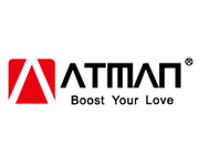 Atman Market Coupons