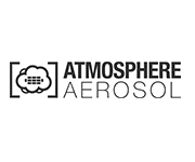 Atmosphere Aerosol Coupons