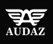 Audaz Watches Coupons