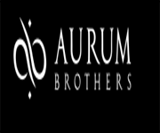 Aurum Brothers Discount Codes
