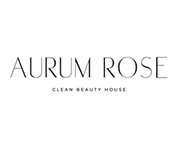 Aurum Rose Coupons