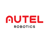 Autel Robotics Discount Codes