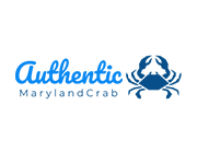 Authentic Maryland Coupons