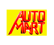 Automobile Electronics Coupons