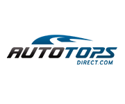 Auto Tops Direct Coupons