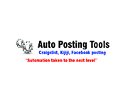 Auto Posting Tools Coupons