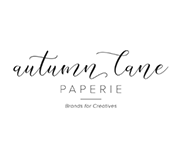 Autumn Lane Paperie Coupons Codes