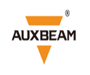 Auxbeam Coupon Codes