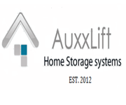 Auxx Lift Coupon