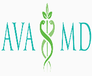 Ava MD Coupons