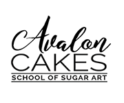 Avalon Cakes Discount Codes