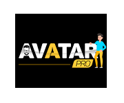 Avatar Pro Coupons Codes