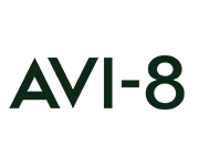 Avi-8 Coupon Codes