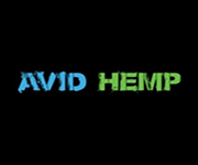 Avid Hemp Coupon Codes