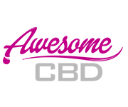 Awesome CBD Coupons