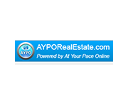 AYPO Real Estate Coupons Codes
