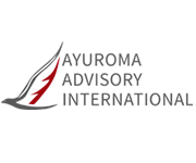 Ayuroma Coupon Codes