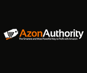 AzonAuthority Discount Codes